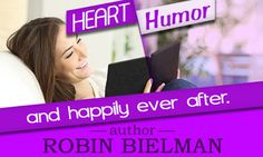 Stuck In Books: Sexy Celebration with Robin Bielman Bliss Books & Giveaway