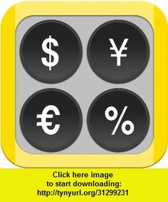 MoneyCalc, iphone, ipad, ipod touch, itouch, itunes, appstore, torrent, downloads, rapidshare, megaupload, fileserve