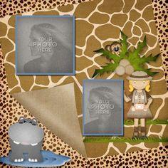 wild safari photobook https://www.mymemories.com/store/display_product_page?id=TBAB-PB-1305-33040