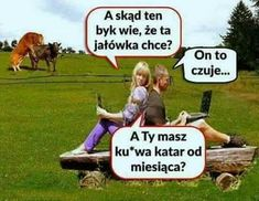 Life Humor, Best Memes, Jokes, Lol, Pictures, Funny Life, Dance, Happy, Poland