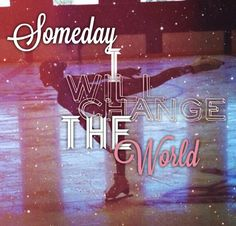 Our edits ¡♡