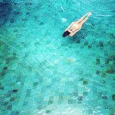 Amazing Bali Swimming Pool Tiles - Sukabumi Swimming Pool Tiles, Bali Natural Stone, Bali Stone Tiles, Green Swimming Pool Tiles, Sukabumi Stone Tiles,Contact Us : +62877 398 331 88 (Call & Whatsapp ) +62822 250 96124 (Office Call) Email: Owner@naturalstoneindonesia.com