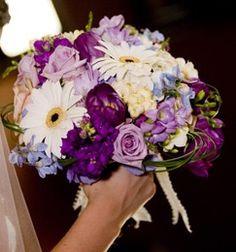 69 Ideas Flowers Boquette Wedding Purple Colour For 2019 Purple Wedding Bouquets, Spring Wedding Colors, Rose Wedding Bouquet, Wedding Dresses, Spring Flowers, Boquette Wedding, Wedding Ideas, Trendy Wedding, Free Wedding