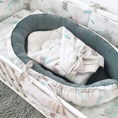 Our pattern designed for Amumu-beautiful company selling beautiful things for kids. Spy, Bassinet, Beautiful Things, Pattern Design, Kids, Furniture, Home Decor, Young Children, Crib