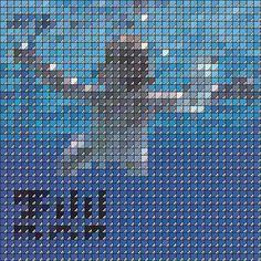 Pantone Swatch Album Covers.  David Marsh : http://davidmarsh.sketch360.com/