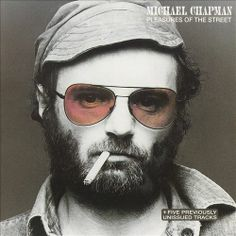Michael Chapman - Kodak Ghosts