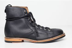 boots obsession , men's, cool