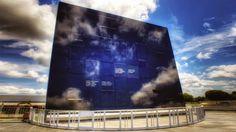 Homenagens de outro mundo: Eles deram a vida pela exploração espacial - Galeria do Meteorito