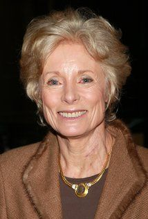Charmian Carr, 73, American actress and singer (The Sound of Music)