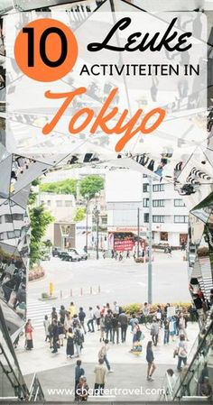 10 fun things to do in Tokyo, Tokyo Japan, Wanderlust Japan, Things to do in Japan, Beautiful destin Japan Travel Guide, Tokyo Travel, Asia Travel, Tokyo Trip, Japan Trip, Disneyland, Stuff To Do, Things To Do, Parks