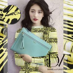 Ultra American fashion Feng Fu Bao D Christine latest home stretch silk fabrics brand heavy Joe #Affiliate