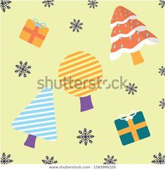Find Cute Christmas Tree Pattern Design stock images in HD and millions of other royalty-free stock photos, illustrations and vectors in the Shutterstock collection. Thousands of new, high-quality pictures added every day. Cute Christmas Tree, Christmas Tree Pattern, Pattern Design, Royalty Free Stock Photos, Illustration, Artist, Illustrations, Artists