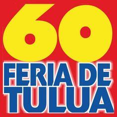 Editorial- La Feria: Un Producto Histórico de Tuluá