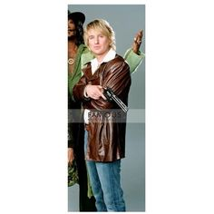 Designer Clothes, Shoes & Bags for Women Owen Wilson, Ruffle Blouse, Shoe Bag, Polyvore, Stuff To Buy, Shopping, Collection, Tops, Design