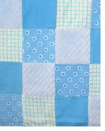 Baby+Boy+Quilt+Panels | Build A Quilt - Quilting Fabric - Baby Fabric