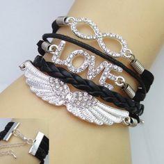 Jewelry Cheap For Women Fashion Online Sale   DressLily.com Page 5