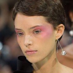 Beauty Kit, Beauty Makeup, Eye Makeup, Beauty Hacks, Hair Makeup, Blush Makeup, Makeup Set, Drugstore Makeup, Beauty Trends