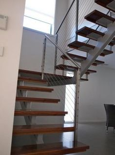 Get Inspired by photos of Stairs from Australian Designers & Trade Professionals - Page 2 - Australia | hipages.com.au