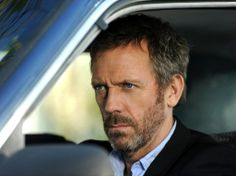 Dr. Gregory House Photos |