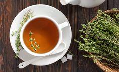 Die besten Heilpflanzen bei Erkältung