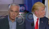 Jorge Ramos Habla Acerca De Lo Que Sucedió Al Ser Expulsado De La Conferencia De Prensa Que Dio Donald J. Trump #Video