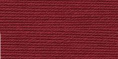 Bulk Buy Red Heart Classic Crochet Thread Size 10 3Pack Burgundy 144492 ** Read more  at the image link.Note:It is affiliate link to Amazon. #KnittingCrochet