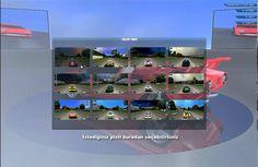 12 süper pistte yarışacağımız üç boyutlu oyunun tanıtım videosu. unity3d desteği isteyen oyunun orjinal adı: Speed Rally Pro Oyun Linki: http://www.yenioyunevi.com/hizli-profesyonel-ralli.html