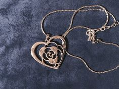 Irish Jewelry, Claddagh, Stone Pendants, Pendant Necklace, Boutique, Rose, Gifts, Pink, Presents
