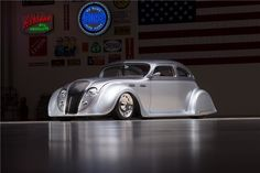1936 Chrysler Airflow Custom... SealingsAndExpungements.com...  888-9-EXPUNGE (888-939-7864)... Free evaluations..low money down...Easy payments.. 'Seal past mistakes. Open new opportunities.'