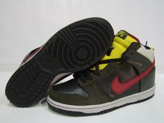 Tons of Nike shoes under $60!