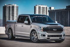 58 best lowered f150 images in 2019 autos ford trucks pickup trucks rh pinterest com