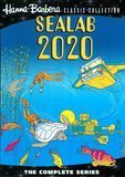 Hanna-Barbera Classic Collection: Sealab 2020 - The Complete Series [2 Discs] [DVD], 16877832