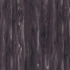 Robert Kaufman Fabrics: SRK-13630-184 CHARCOAL from Nature Studies 2