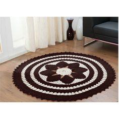 Imagem de http://img.elo7.com.br/product/original/107E0BF/tapete-para-sala-barbante.jpg.