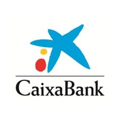 CaixaBank announced its new partnership with global startup platform Plug and Play, to promote the continuous growth in Spanish FinTech sector. Core Banking, Cash Management, Startups, Plugs, Spanish, Competitor Analysis, Marketing, Ibs, Reading