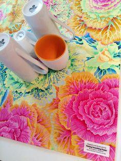 Dishmat Thick Dish Drain Mat and Monogram by MakingSomethingHappy Large Mats, Dish Drainers, Dish Racks, Sewing Studio, Dorm Ideas, Baby Bottles, Monogram Letters, Dish Towels, Naive