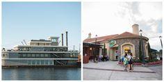 Auto Draft Disney World Restaurants, Disney World Resorts, Disney Vacations, Walt Disney World, National Cheese Pizza Day, Kentucky Mule, National Cheeseburger Day, Wine Down Wednesday, Visit Orlando