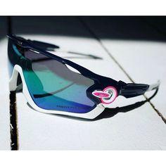 cee557d6f9 Jawbreaker custom Pink touch