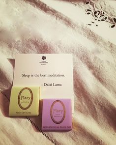 The quiet touch of our evening turndown service. Welcome Note, Hotel Card, Down Quotes, Best Meditation, Hotel Services, Hotel Amenities, Air B And B, Hotel Guest, Hotel Decor