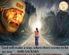 Sun Lo Tum - Sai Teri Kripa Mere Saath Rahe - Shirdi Sai Baba Bhajans - Play Listen Download