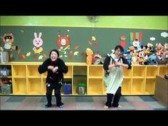 幼児におすすめ手遊び歌|動画&歌詞付「ぶどうつぶつぶ」|cozre[コズレ] 子育てマガジン