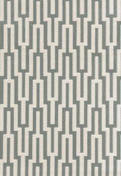schumacher fabric.