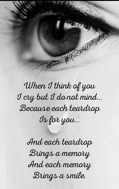 Super birthday quotes for mom thoughts miss you 62 Ideas Tears Quotes, Dad Quotes, Life Quotes, Qoutes, Brother Quotes, Miss You Daddy, Miss You Mom, I Miss You Quotes, Missing You Quotes