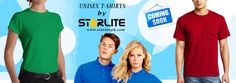 Experience a convenient and safe way of online shopping in Pakistan with Starlitepk.com Shop online 24/7. Take advantage of our Cash on Delivery service Online Shopping Mall, Pakistan, Delivery, Unisex, T Shirt, Supreme T Shirt, Tee Shirt, Tee