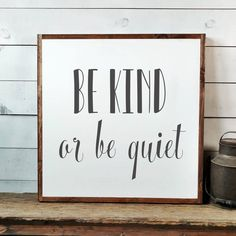 Looking for for images for farmhouse decor? Check this out for amazing farmhouse decor images. This unique farmhouse decor ideas looks absolutely fantastic. Farmhouse Signs, Farmhouse Decor, Modern Farmhouse, Farmhouse Style, French Farmhouse, Country Decor, Phrase Cute, Diy Signs, Funny Signs