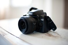 Photography Gadget and Gear Round-up {+ a Fun Giveaway for You!}