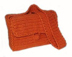 Hoi! Ik heb een geweldige listing gevonden op Etsy https://www.etsy.com/nl/listing/65616294/crochet-bag-pattern-purse-shoulder-strap
