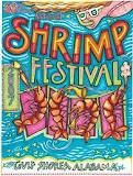 Every October in Gulf Shores Alabama!