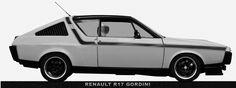 Automobile, Wordpress, Vintage, Pai, Classic Cars, Cars, Car, Vintage Comics, Autos