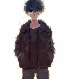 Magic Kaito, Anime Guys, Manga Anime, Yuri, Fate Archer, Archer Emiya, Detektif Conan, Kaito Kuroba, Detective Conan Wallpapers